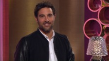 Video ««Glanz & Gloria» mit Stars aus Film, Politik und Skisport» abspielen