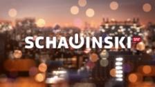 Link öffnet eine Lightbox. Video Schawinski vom 08.02.2016 abspielen