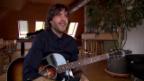 Video ««Groovt wie blöd»: Adrian Stern über «Like a Rolling Stone»» abspielen