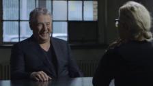 Link öffnet eine Lightbox. Video «Focus Blind Date»: Markus Imboden trifft Jeannine Pilloud abspielen