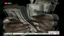 Link öffnet eine Lightbox. Video SRF Börse vom 25.05.2016 abspielen