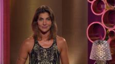 Video ««G&G» vom 22.7.2016» abspielen