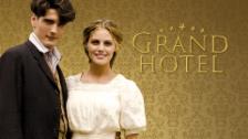 Link öffnet eine Lightbox. Video Gand Hotel vom 22.10.2016 abspielen