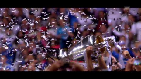 Link öffnet eine Lightbox. Video Real-Atletico: So spannend war es im Final 2014 abspielen