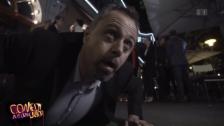 Video «Spot On Joël von Mutzenbecher» abspielen