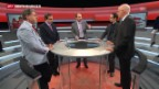 Video «Runder Tisch über das Ja zum Asylgesetz» abspielen