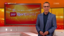 Link öffnet eine Lightbox. Video «sportaktuell» vom 28.07.2016 abspielen