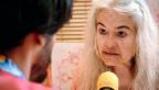 Video «Gesünder fernsehen mit Müslüm TV» abspielen