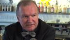 Video ««Die Europafrage spaltet die Bürgerlichen noch immer»» abspielen