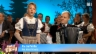 Video «Nachwuchs: Katia Felder» abspielen