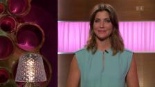 Video ««Glanz & Gloria» gewinnt, trennt sich und stellt Behauptungen auf» abspielen