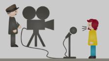 Laschar ir video «Invenziuns da la Pologna»