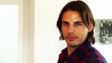 Video «Yann Sommer: Gourmetkoch und Fussballstar» abspielen