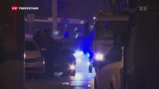 Link öffnet eine Lightbox. Video Anschlag in Istanbul abspielen