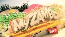 Link öffnet eine Lightbox. Video myZambo vom 31.08.2016 abspielen