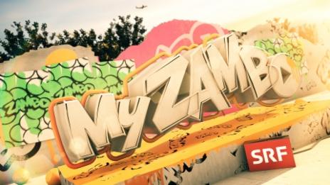 Link öffnet eine Lightbox. Video myZambo vom 04.05.2016 abspielen