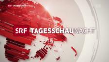 Link öffnet eine Lightbox. Video Zürich vs. Lugano: Des einen Leid, des anderen Freud abspielen