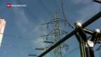 Video «Stromausfall in Oerlikon» abspielen
