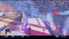 Link öffnet eine Lightbox. Video Vor Gretzky und 33'000 Fans – Oilers gewinnen Heritage Classic abspielen