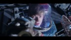 Video «Satelliten im Bauch (IRL/GB 2013)» abspielen