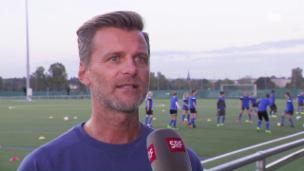 Video «Alain Sutter, wer soll Granit Xhaka gegen Ungarn ersetzen?» abspielen