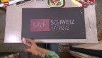 """Video """"Schweiz aktuell vom 29.09.2014"""" abspielen."""