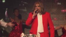 Link öffnet eine Lightbox. Video Sion-Gala mit Präsident Constantin und Pokaldieb Streller abspielen