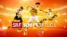 Link öffnet eine Lightbox. Video «sportaktuell» vom 02.12.2016 abspielen