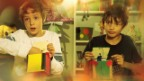 Video ««Selbstgemacht»: Die kleinen Experten (1)» abspielen