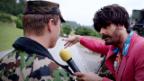 Video «Müslüm TV, Folge 2» abspielen