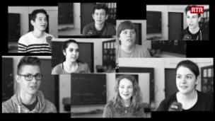Laschar ir video «Chillar e gudagnar 2500 francs – in paradis per giuvenils?»