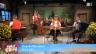 Video «Kapelle Weissbad aus dem Appenzellerland» abspielen