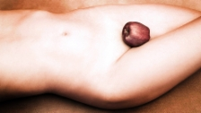 Link öffnet eine Lightbox. Video Das Gesundheitsmagazin «Puls» abspielen