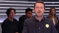 Video «Roundtable zur Initiave Grundeinkommen» abspielen