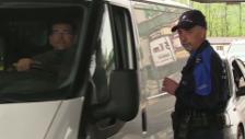 Video «Problem: Personenfreizügigkeit» abspielen