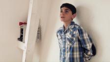 Link öffnet eine Lightbox. Video «myStory» – Mein neues Leben (1/2) abspielen