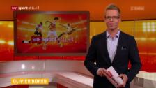 Link öffnet eine Lightbox. Video «sportaktuell» vom 27.07.2016 abspielen