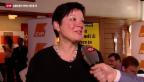 Video «Die Gegner der Mindestlohninitiative» abspielen