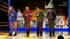 Video ««77 Bombay Street» mit Oko Town» abspielen