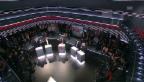Video «Roundtable zur Durchsetzungs-Initiative» abspielen