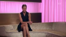 Link öffnet eine Lightbox. Video «Glanz & Gloria» mit Rampensäuen, Prinzen, Kindern und Fakiren abspielen