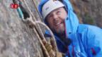 Video ««SRF bi de Lüt – Wunderland»: Gotthard» abspielen