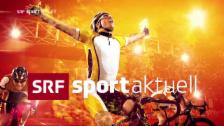 Link öffnet eine Lightbox. Video «sportaktuell» vom 27. August abspielen