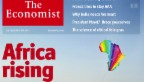 Video «Afrika: Aufschwung, Abenteuer, Ängste» abspielen