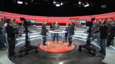 Video «Roundtable zur Abzocker-Initiative» abspielen