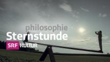 Link öffnet eine Lightbox. Video Humanismus: Erziehung zur Freiheit oder Optimierung des Menschen? abspielen