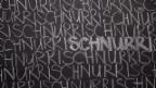 Video «ABC-DGST: S wie Schnurri» abspielen