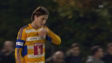 Link öffnet eine Lightbox. Video Penaltys Köniz-Luzern abspielen