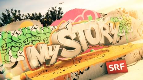 Link öffnet eine Lightbox. Video myStory vom 30.09.2016 abspielen