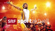 Link öffnet eine Lightbox. Video «sportaktuell» vom 26. August abspielen